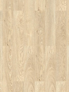 Long Boards 932 Soft Ginger Oak