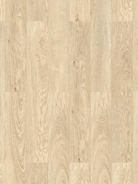 Long Boards 932 Soft Ginger Oak
