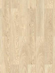 Ламинат Long Boards 932 Soft Ginger Oak