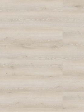 Long Boards 932 Snow Oak