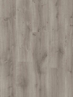 Виниловая плитка ID Inspiration Click Rustic Oak Medium Grey