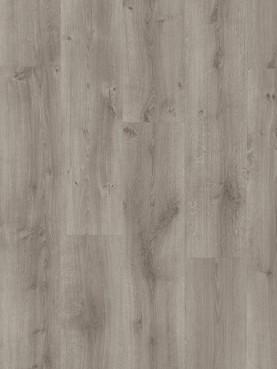 ID Inspiration Click Rustic Oak Medium Grey