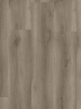 Виниловая плитка ID Inspiration Click Contemporary Oak Brown