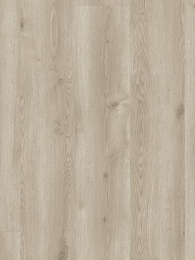 Виниловая плитка ID Inspiration Click Contemporary Oak Grege