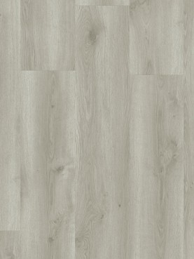 Виниловая плитка ID Inspiration Click Contemporary Oak Grey