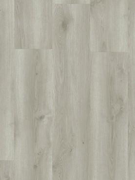 ID Inspiration Click Contemporary Oak Grey