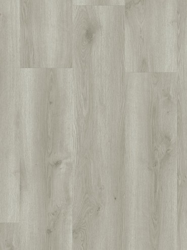 ID Inspiration Click Contemporary Oak Grey