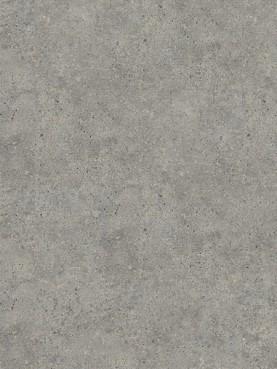 Виниловая плитка ID Inspiration Click Terrazzo Grey