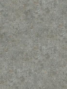 Виниловая плитка ID Inspiration Click Terrazzo Green