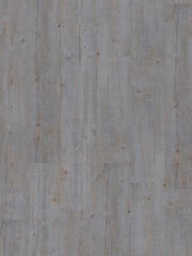 Виниловая плитка ID Essential 30 Washed Pine Blue