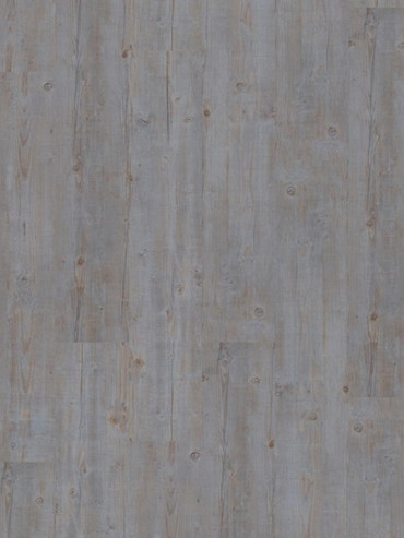 ID Essential 30 Washed Pine