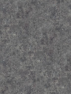 Виниловая плитка ID Inspiration Click Terrazzo Anthracite