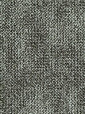 Ковровая плитка Desso Desert 2915