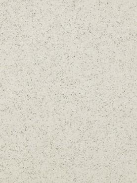 Tapiflex Evolution Sand White