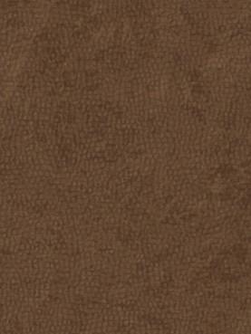 Tapiflex Evolution Havane Dark Chocolate