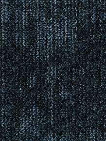 Ковровая плитка Desso Jeans original 9021
