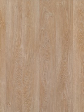 Ламинат Welcome 833 Beige Sherwood Oak