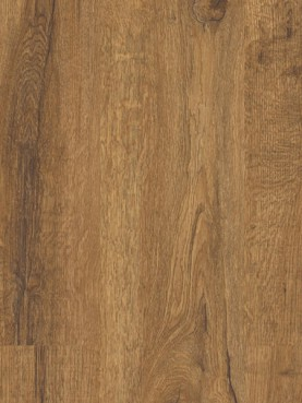 Rustic Heritage Oak