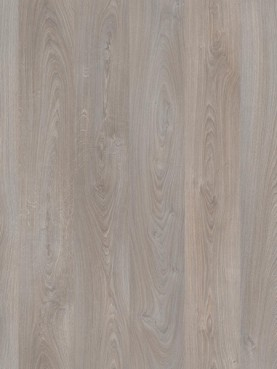 Ламинат Welcome 833 Grey Beige Sherwood Oak