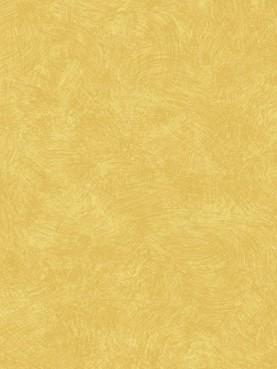 Tapiflex Essential 50 Effect Lemon Yellow