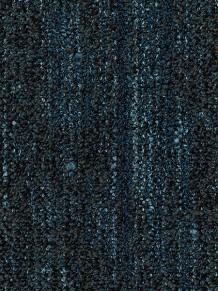 Ковровая плитка Desso Jeans original 8902