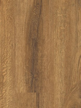 Essentials 832 Rustic Heritage Oak