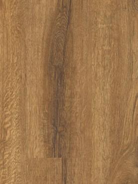Ламинат Essentials 832 Rustic Heritage Oak