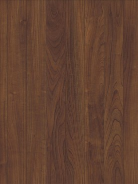 Essentials 832 Walnut Patina