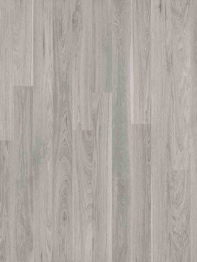 Ламинат Essentials 832 Light Misty Walnut