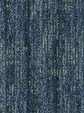 Ковровая плитка Desso Jeans Twill 8903