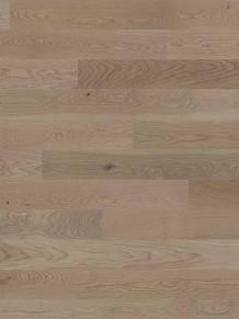Паркетная доска Shade Oak Soft Grey Plank