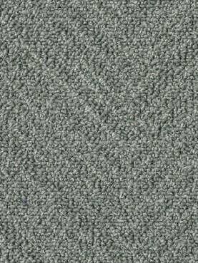 Ковровая плитка Desso Edges Large 6005