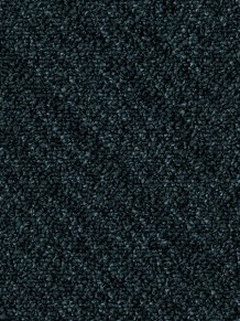 Ковровая плитка Desso Edges Large 8500