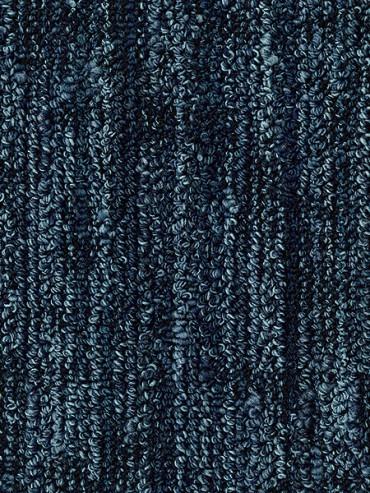 Desso Jeans Twill 8812