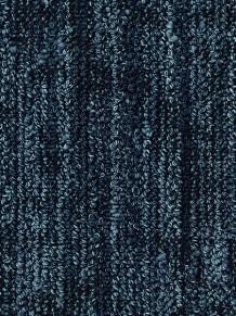 Ковровая плитка Desso Jeans Twill 8812