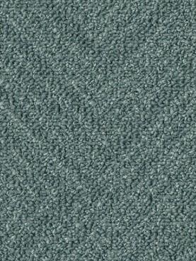 Ковровая плитка Desso Edges Large 9950