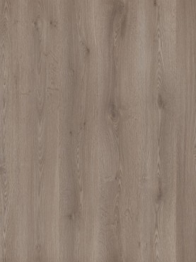 Essentials 832 Oak Plank Grey