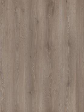 Ламинат Essentials 832 Oak Plank Grey