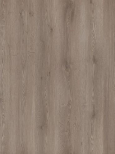 Essentials 832 Oak Plank Grey
