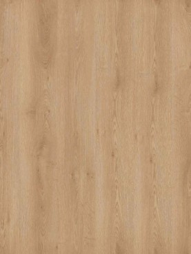 Ламинат Essentials 832 Oak Plank Middle