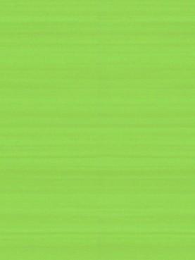 Linowall XF2 Flax
