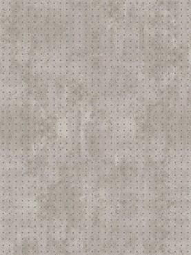 Ковровое покрытие Desso&Ex 7322-31
