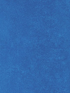 Aquarelle Wall HFS Stone Blue