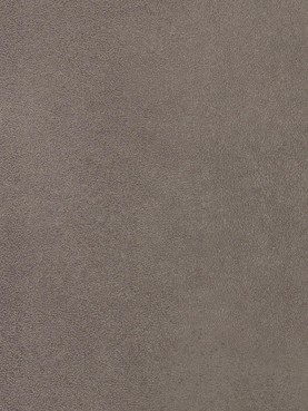 Aquarelle Wall HFS Stone Dark Warm Grey