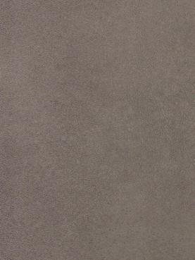 Aquarelle Wall HFS Stone Dark Warm Grey