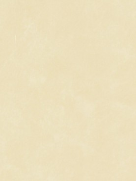 Aquarelle Wall HFS Solid Yellow