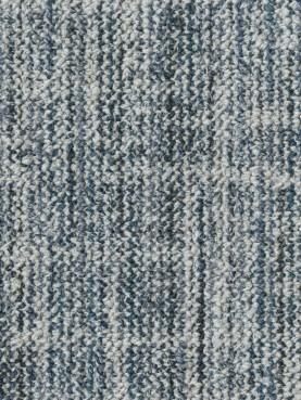 Ковровая плитка Desso Jeans Stonewash 8905