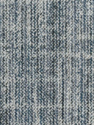 Desso Jeans Stonewash 8905