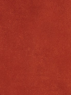 Aquarelle Wall HFS Stone Dark Red