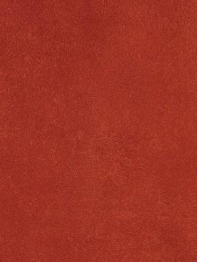 Aquarelle Wall HFS Stone Dark Red